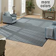 sparta room size rug