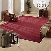 charleston room size rug