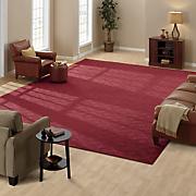 Charleston Room-Size Rug