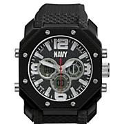 us navy wrist armor wrist watch