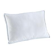 memory fiber mattress topper and pillow by sensorpedic