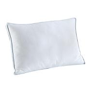 memory fiber pillow by sensorpedic