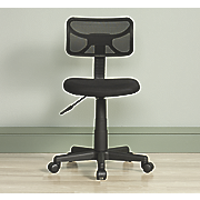 Beginnings Mesh Task Chair