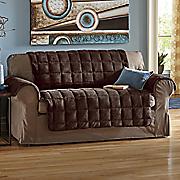 microplush furniture protector