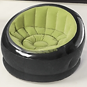 beanless bag chair 52