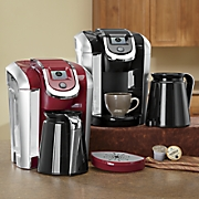 keurig k475 2 0 brewer