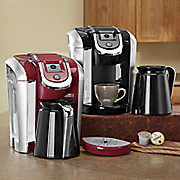 Keurig K475 2.0 Brewer