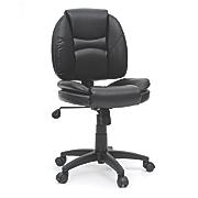Gruga DuraPlush® Task Chair