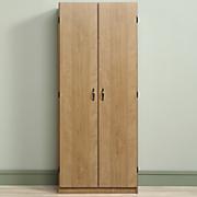 beginnings storage cabinet