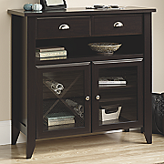 Shoal Creek Sideboard