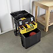 multi level work station by dewalt