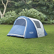 4 person vortex tent by wenzel