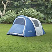 4 person vortex tent by wenzel