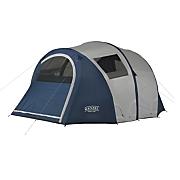 6 person vortex tent by wenzel