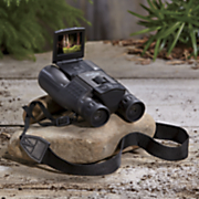 Digicam Binocular with Video and Camera Bundle by Vivitar