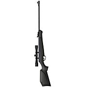 shockwave nitro piston tech hunting air rifle