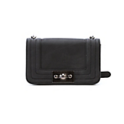 bbae crossbody bag by steve madden