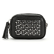 bteegan cross body bag by steve madden