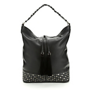bthalia hobo bag by steve madden
