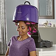 bonnet dryer by laila ali 55