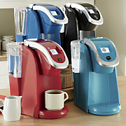 next generation 2 0 keurig k250 brewer 43
