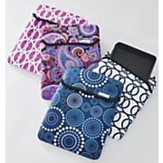 Reversible Tablet Cover