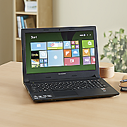 15 6  idea pad notebook with windows 8 1 by lenovo