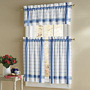 alexandra window treatments