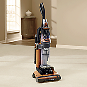 airspeed unlimited rewind upright vac by eureka