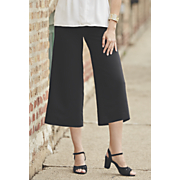 Sailor Gaucho Pant