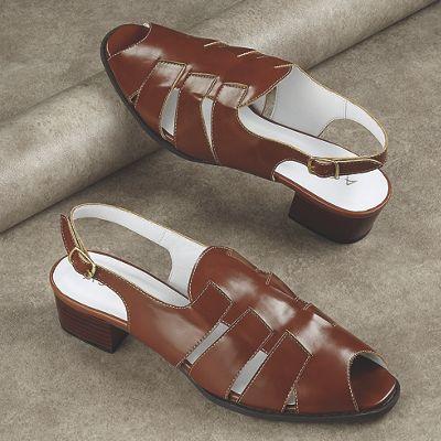 Quillian Sandal