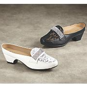 Camden Comfort Shoe