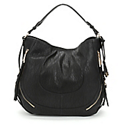kendall hobo bag by jessica simpson
