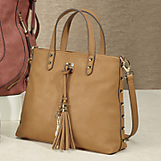 rodica cross body bag by jessica simpson