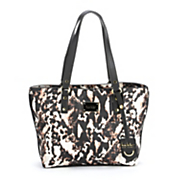 Taylor Tote by Nicole Miller