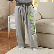 nfl men s sleep pant