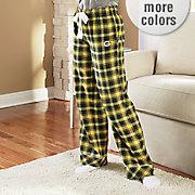 nfl women s sleep pant