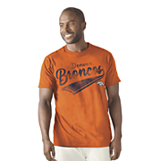 men s nfl back up tee