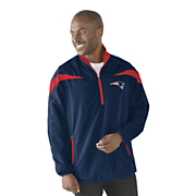 men s nfl tailback pullover