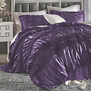 Desiree Comforter Set