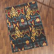 global rug