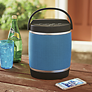 Craig® Indoor/Outdoor Bluetooth Speaker