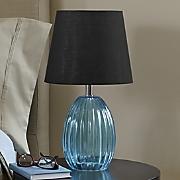 Kismet Lamp