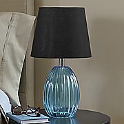 kismet lamp 31