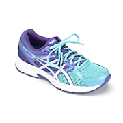 women s gel contend 3 shoe by asics 117
