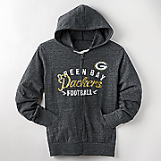 nfl women s training camp hoodie