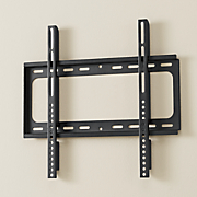 fixed tv mount by gpx