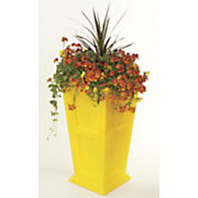 fairfield planter 13