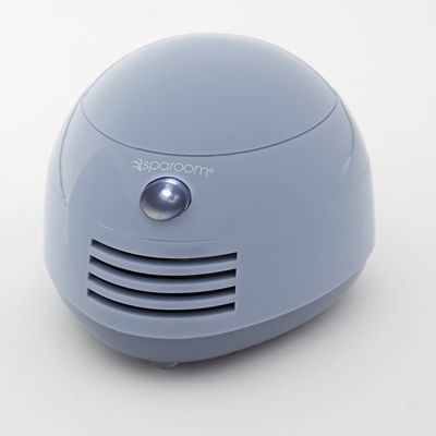 Compact Fragrance Diffuser