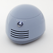 compact fragrance diffuser 94